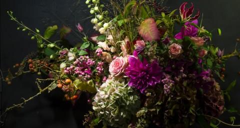 rencontres envoi de fleurs